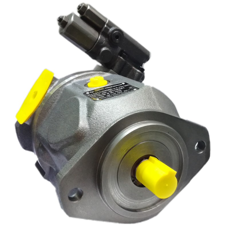 Rexroth A10VSO100DFR1/32R-PPB12N00 Piston Pump