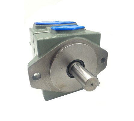 Yuken PV2R4-200-F-LAA-4222  single Vane pump