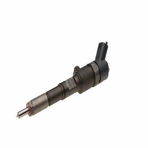 DEUTZ 0445120215 injector