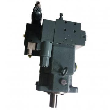Yuken A22-F-R-04-H-K-3290 Piston pump