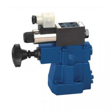 Rexroth DBW20B1-5X/350-6EG24N9K4 PRESSURE RELIEF VALVE