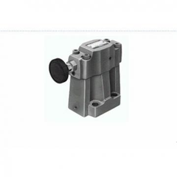 Yuken SRCT-03--50 pressure valve