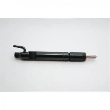 DEUTZ 0445120165 injector