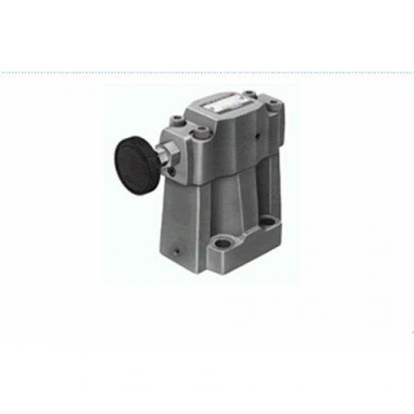 Yuken MSW-01-*-30 pressure valve #1 image